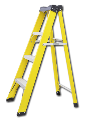 Creech Ladder Nashville Ladder And Racks Middle Tennessee